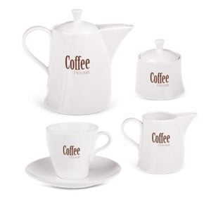 37691168d632340c6c91091d0f265ad8 300x300 - Zestaw WIND COFFEE SET