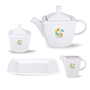 a59df67dee5930e0f9471bc000cf4089 300x300 - Zestaw MANHATTAN COFFEE SET