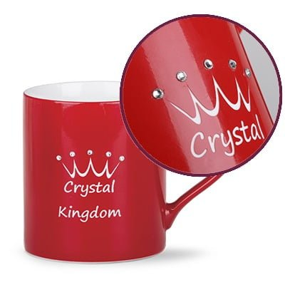 crystal-touch-2