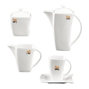 f14063d780b7a7ba3ac2caee0421a8d0 300x300 - Zestaw ROMANTIC COFFEE SET