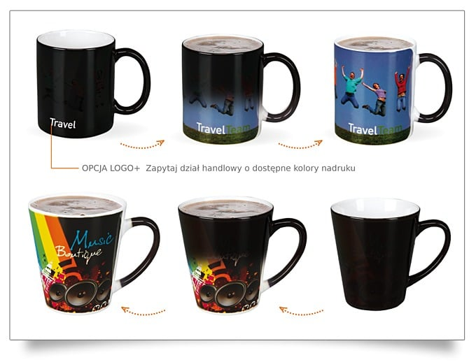 magic-mug-logo